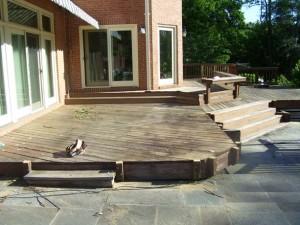 deck_repair_phoenix_fence_gaithersburg1